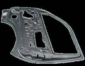 衝焊產品展示16